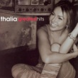 Thalia Greatest Hits