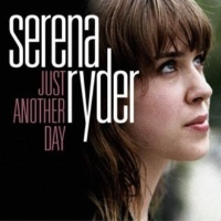 Serena Ryder Just Another Day (Radio Mix)