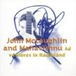 John McLaughlin Adventures In