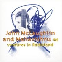 John McLaughlin/Jonas Hellborg/Bill Evans The Wait [Instrumental]
