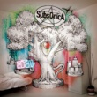 Subsonica Eden (Deluxe Edition)