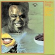 Freddie King Woman Across The River (World)