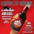 Various Artists Cherrytree Pop Alternative