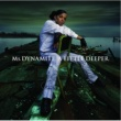 Ms. Dynamite Natural High (Interlude) [Album Version]
