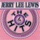 Jerry Lee Lewis The Hits