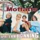 The Moffatts Chapter 1: A New Beginning