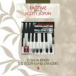Joshua Rifkin Scott Joplin: Digital Ragtime/Wall Street Rag