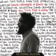 David Crowder Band After All (Holy) [Capital Kings Remix]