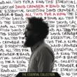 デヴィッド・クロウダー・バンド After All (Holy) [Capital Kings Remix]