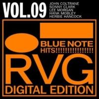 Herbie Hancock Maiden Voyage (Rudy Van Gelder Edition) (1999 - Remaster)