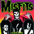 The Misfits Evilive