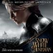 James Newton Howard Snow White & The Huntsman