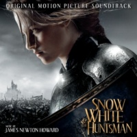 James Newton Howard Escape From The Tower