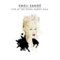 Emeli Sandé Wonder (Live At the Royal Albert Hall)