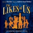 Andrew Lloyd Webber The Likes Of Us [2005 Sydmonton Festival]
