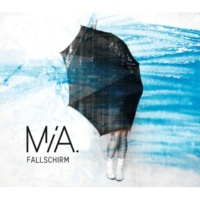 MIA. Fallschirm(Tocadisco Remix)