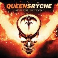 Queensryche Revolution Calling (2003 Digital Remaster)