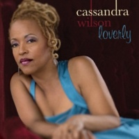 Cassandra Wilson A Day In The Life Of A Fool