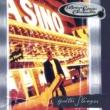 The Brian Setzer Orchestra Guitar Slinger