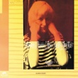 Blossom Dearie Give Him The Ooh-La-La [Bonus Track Edition]