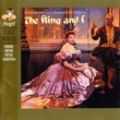 Various Artists The King And I:  Music From The Motion Picture