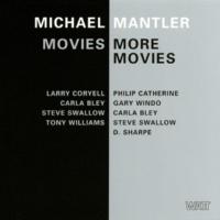 Michael Mantler Movie One