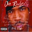 Ja Rule Rule 3:36 [Explicit Version]