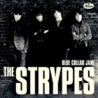 The Strypes Blue Collar Jane
