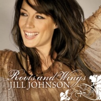 Jill Johnson Time Will Fly