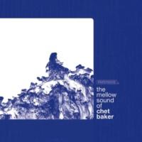 チェット・ベイカー ニューヨークの秋 [Album Version]