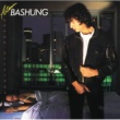 Alain Bashung Roulette Russe