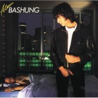 Alain Bashung Squeeze [Remix 1992]