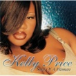 Kelly Price Soul Of A Woman