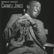 Carmell Jones Sad March