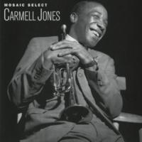 Carmell Jones Come Rain Or Come Shine