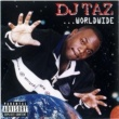 "DJ Taz Interlude ""The Mack"""