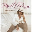 Kelly Price Priceless
