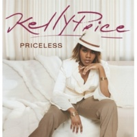 Kelly Price Back In The Day [Album Version]