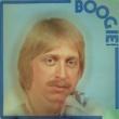 Mats Rådberg En boogie-woogie-man
