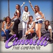 Cimorelli What Makes You Beautiful