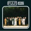 Pulp PULP/DIFFERENT CLASS