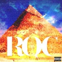 The-Dream Roc [Album Version (Explicit)]