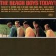 The Beach Boys The Beach Boys Today! (2001 - Remaster)