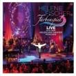 Helene Fischer Farbenspiel - Live aus dem Deutschen Theater München