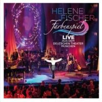 Helene Fischer Alice im Wunderland [Live aus dem Deutschen Theater München/ 2013]