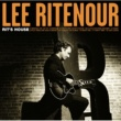Lee Ritenour LEE RITNEOUR/RIT'S H