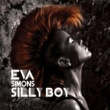Eva Simons Silly Boy (Dave Aude Club Mix)