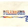 Dillinger CB 200 + Bionic Dread