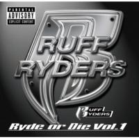 Ruff Ryders Takin' Money (Skit) [Album Version (Explicit)]