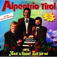 Alpentrio Tirol Mutter ich sag Dankeschön